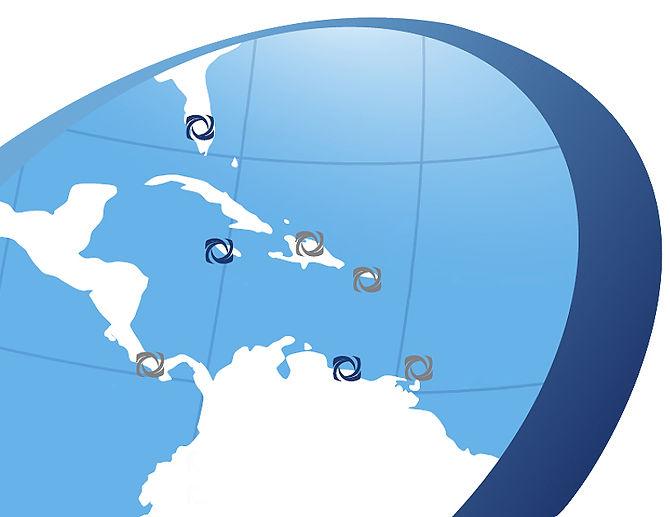Mapa Coverage.jpg