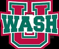 Washington_University_Bears_primary_athl