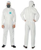 Tyvek Suit with Hood.PNG