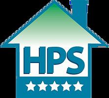 HPS Services.png