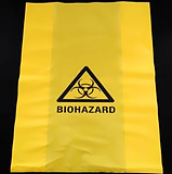 Roll of Biohazard Bags.PNG