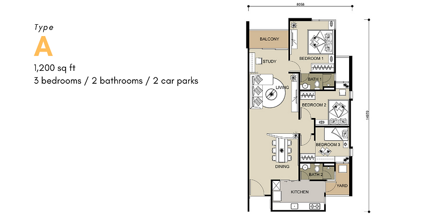 SR Type A - Floor Plan (Canva).png