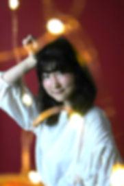 周藤香子_edited.jpg