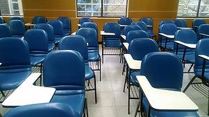 政治大学 教室.jpg