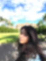 今坂里佳_edited.jpg