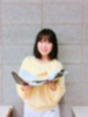 齋藤沙奈恵_edited.jpg