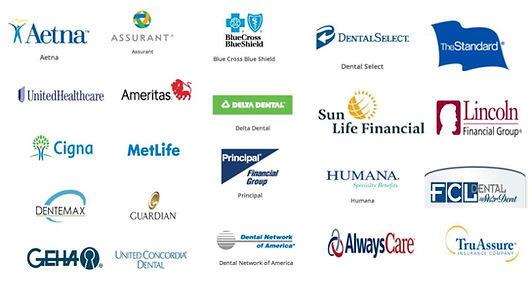 UltraWhiteDental-PPO-Insurances-170209-5