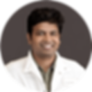 Carlmon Dental Care Endodotist Dr Sway