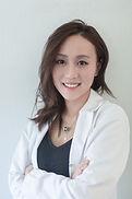 Top Dentist Doctor Nancy Jiang
