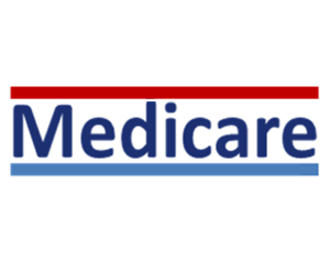 Now accepting Medicare for dental procedures like Implants, surgery and Trauma
