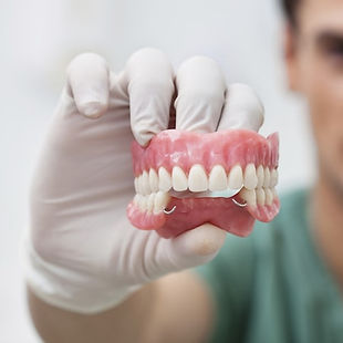 dental dentures.jpg