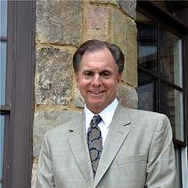 Dr Len Brancewicz
