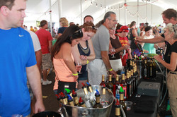 Swiss Wine Festival 2016