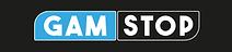 GamStop-Logo.png