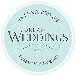 Dream Weddings Feature.png