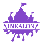logo_inkalon_solid_purple2.png