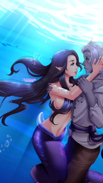 roro_ocean_fin_wm.png