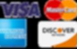 credit-cards-logo-3.png
