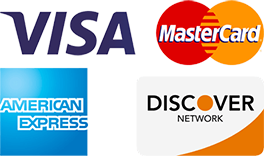 credit-cards-logo-3.png