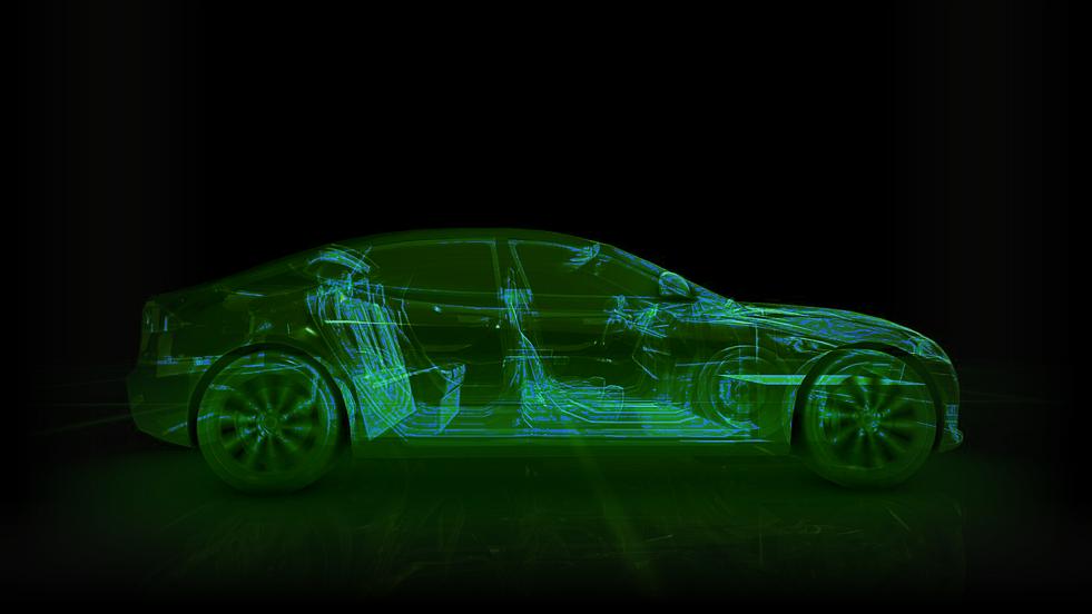 Automotive_Hero-01_edited.png