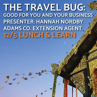 Travel Bug-01.jpg