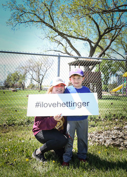 #ilovehettinger
