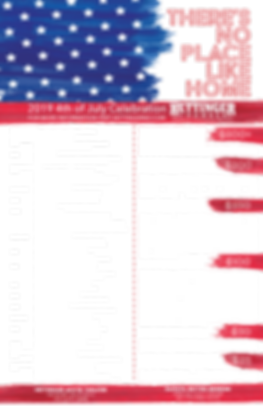4th of July Poster for Wix .png