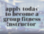Group Fitness Instructor.PNG