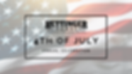 4th of July Facebook Event Cover.png