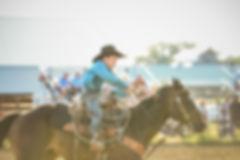 Adams County Fair & Rodeo