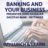 Banking For Your Business-01.jpg