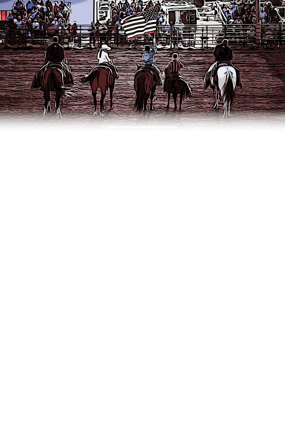 WIX 2020 RODEO POSTER.png