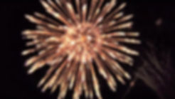 Firework-esploding-Photo-by-Andy-Roehl-1