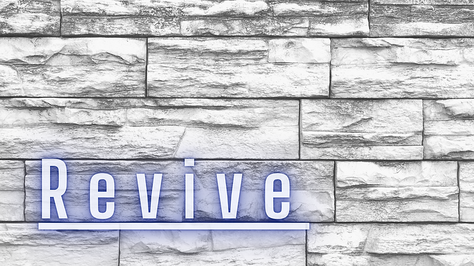 Revive (Nehemiah Series Graphi).png
