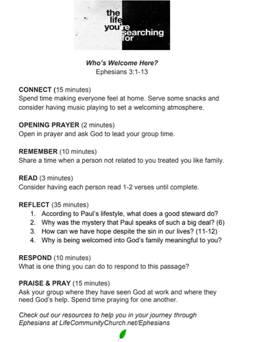 Life Group Handout 5.png