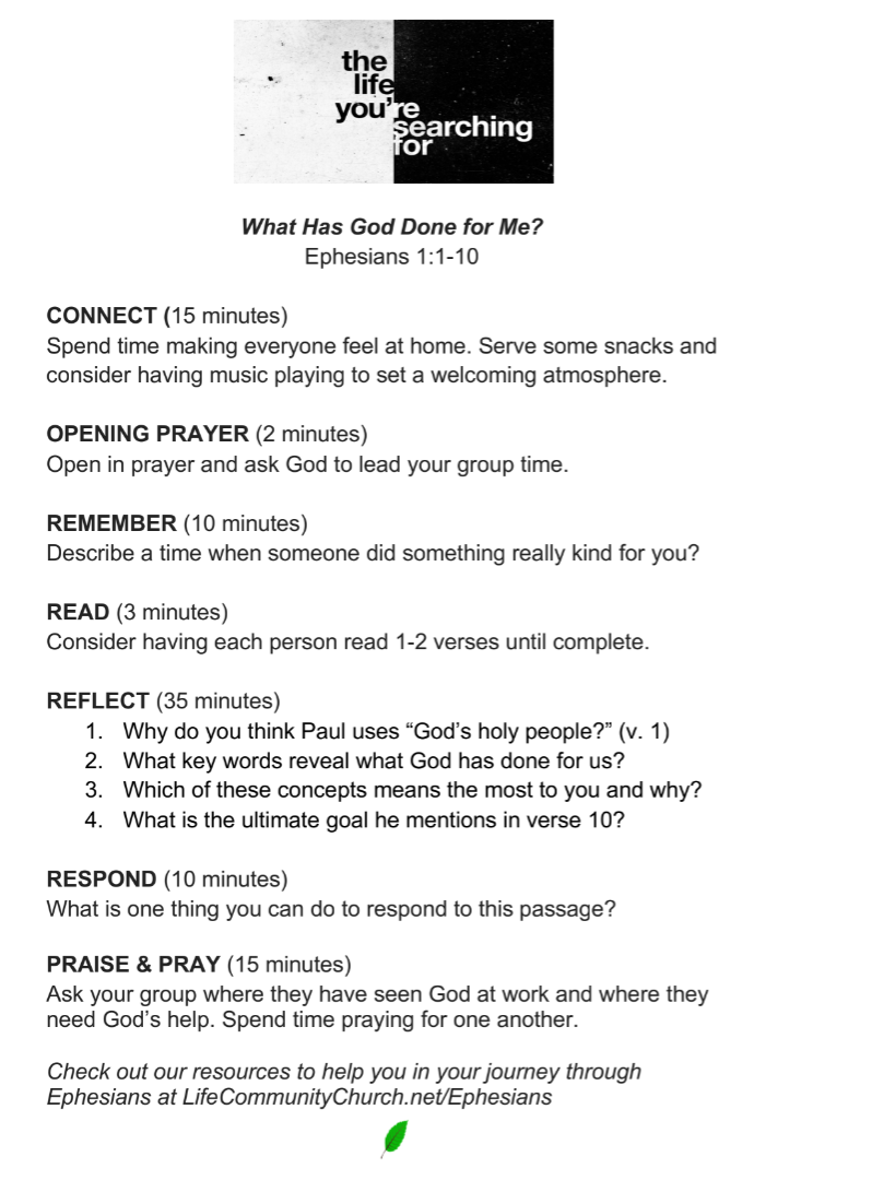 Life Group Handout 1.png