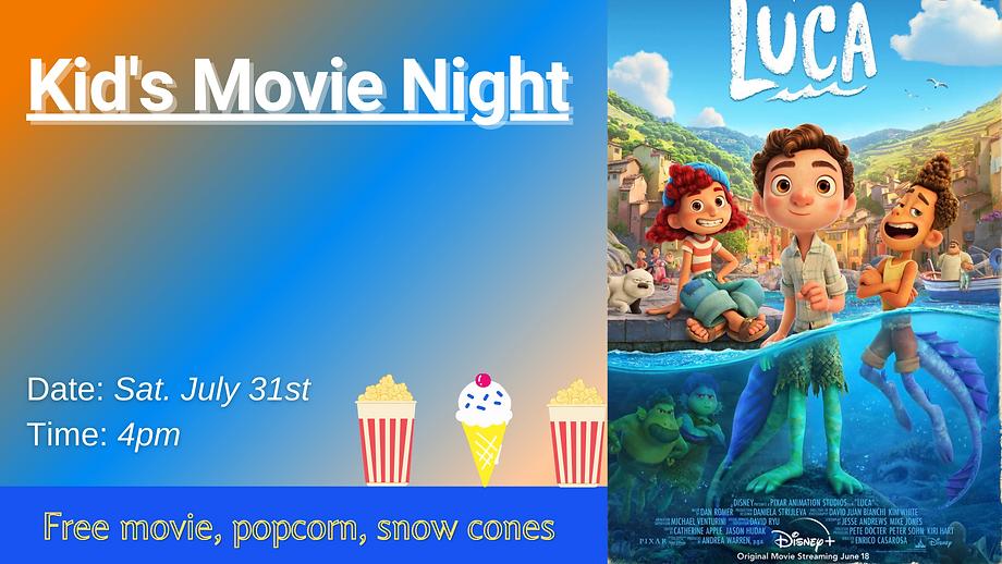 Kid's Movie Night.png