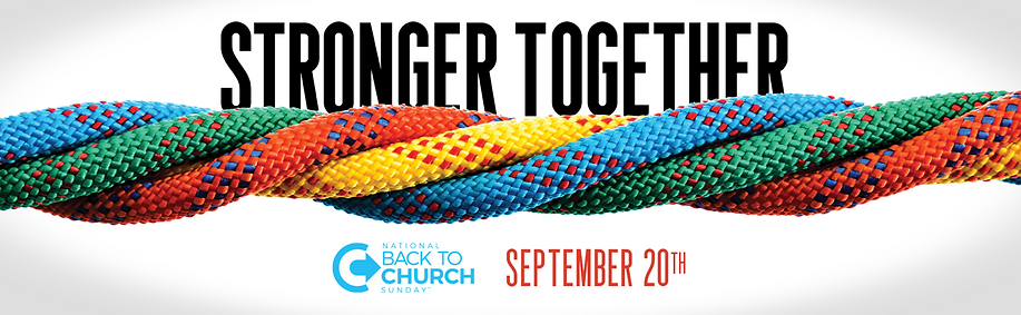 Back To Church Sunday (graphic) - Edited