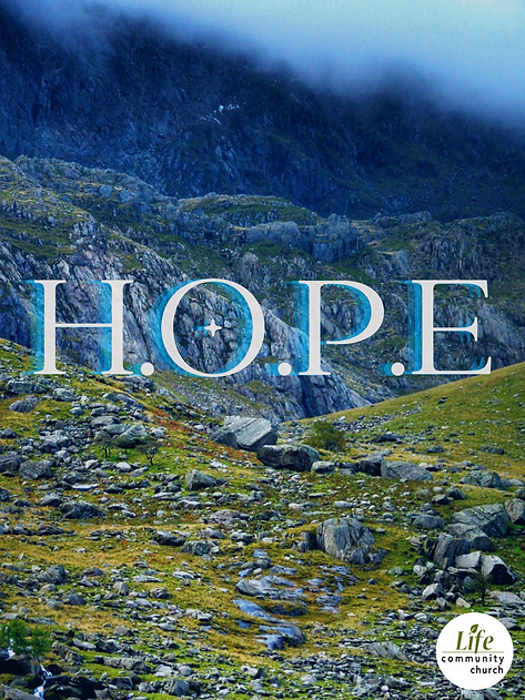 Hope Cover Poster (April-May 2021).png