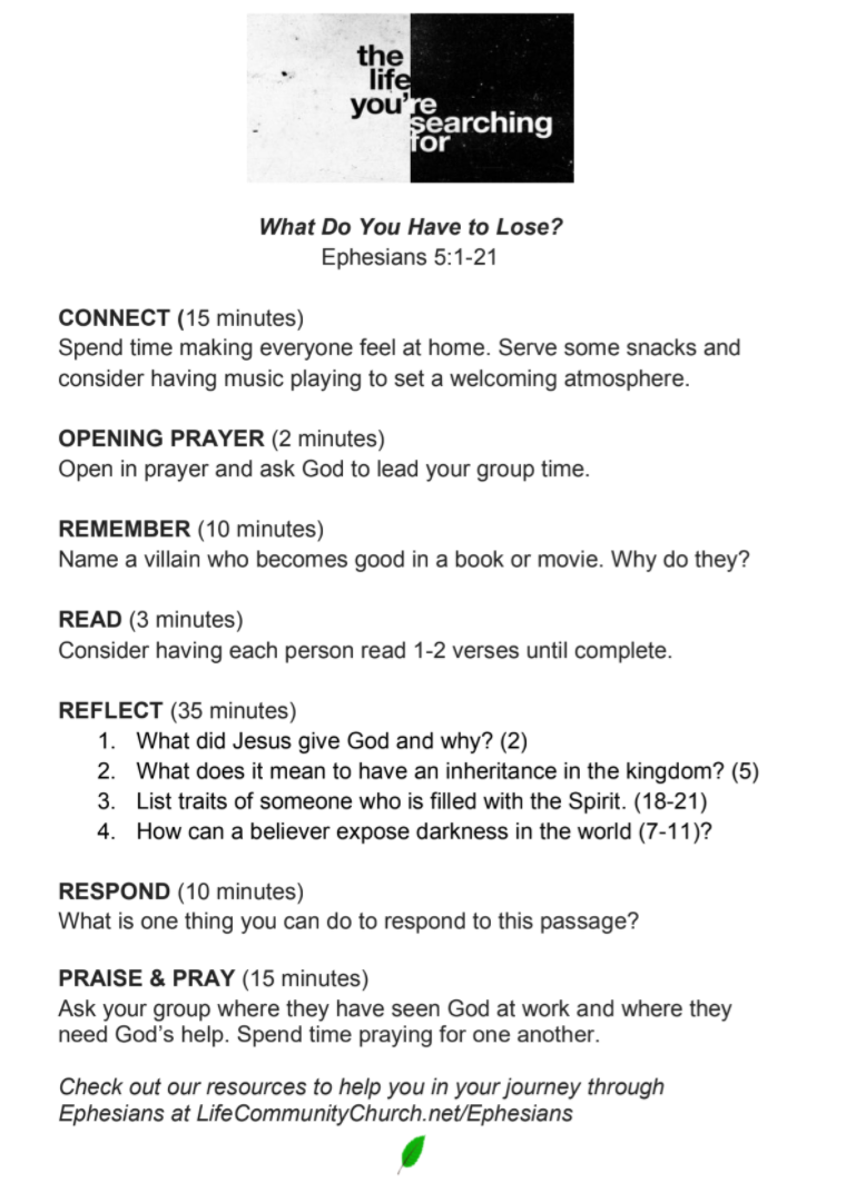Life Group Guide 8.png