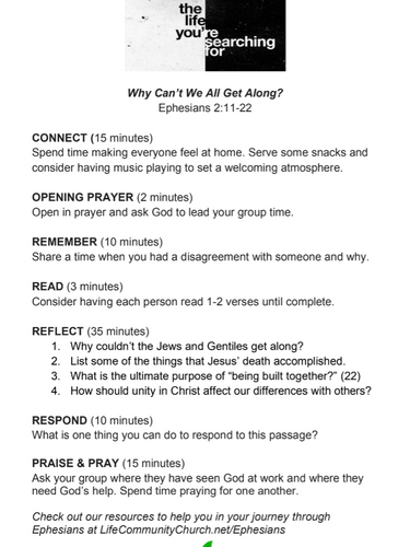 Life Group Handout 4.png