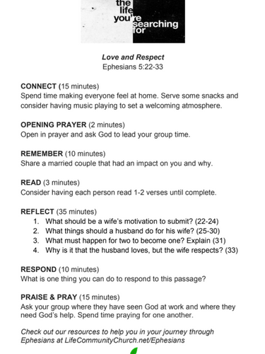Life Group Handout 10.png