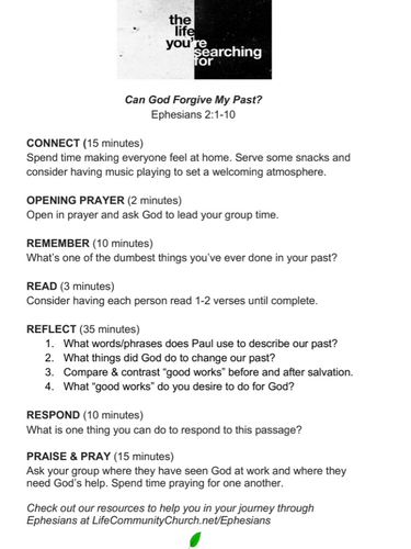 Life Group Handout 3.png