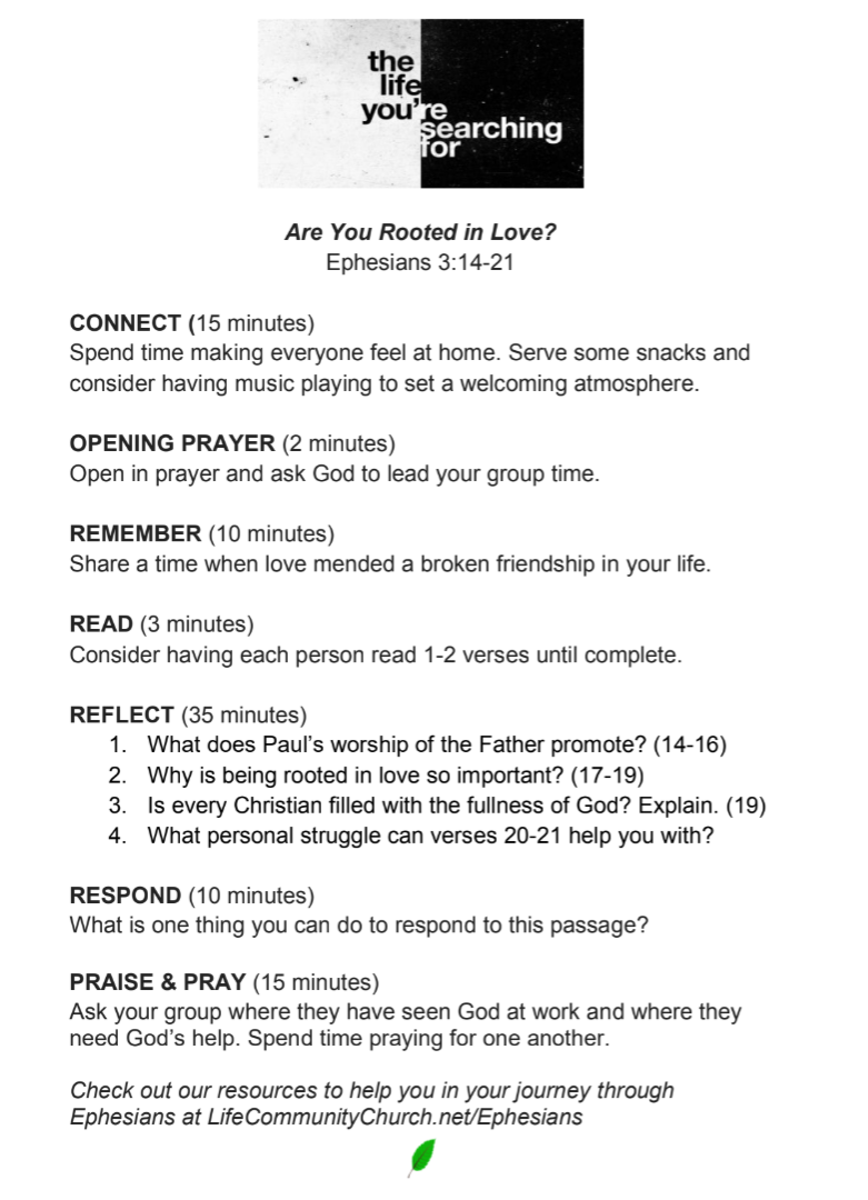 Life Group Handout 6.png