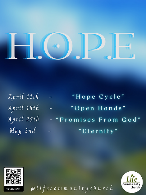 Hope Message Poster (April-May 2021).png