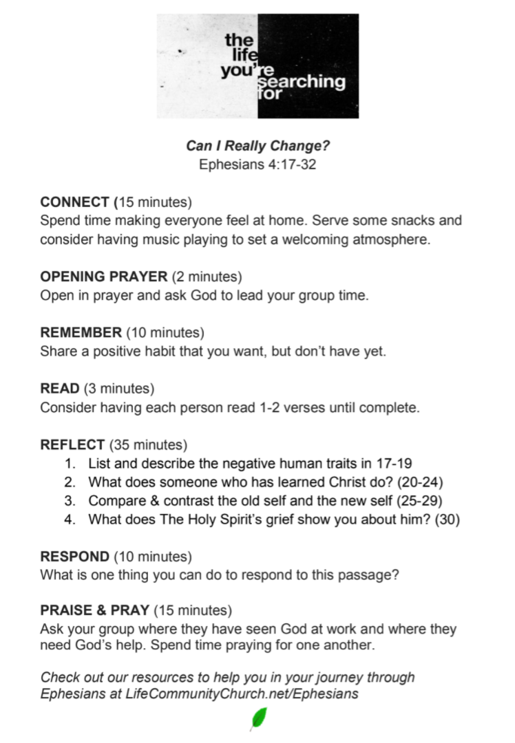 Life Group Handout 8.png