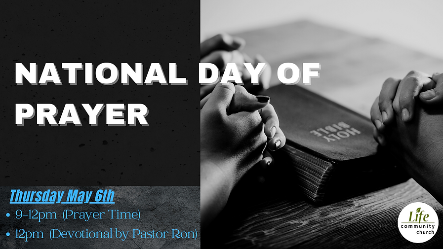 Nation Day Of Prayer (May 6).png