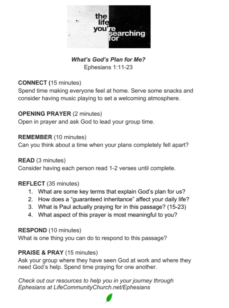 Life Group Handout 2.png