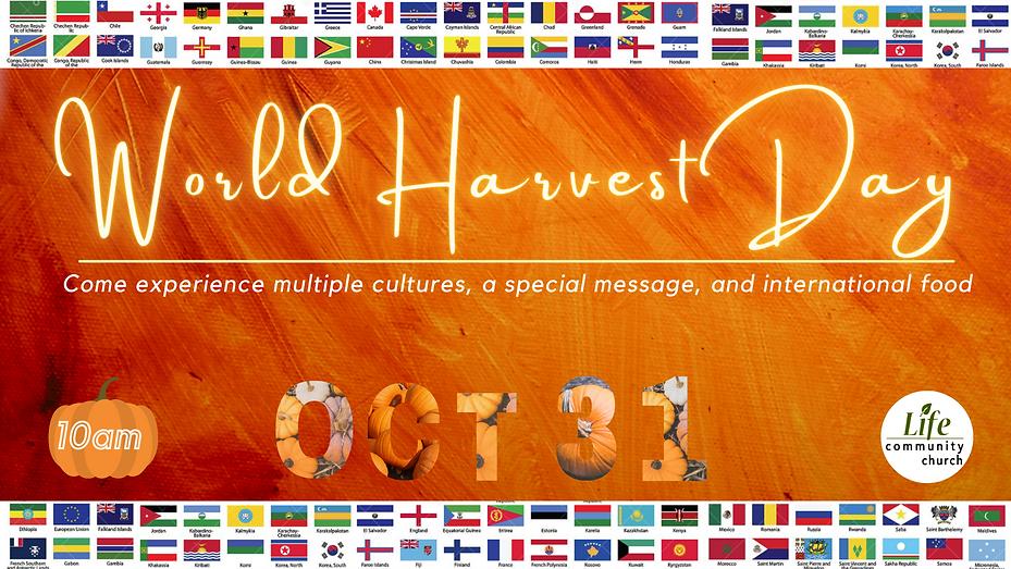 World Harvest Day.png