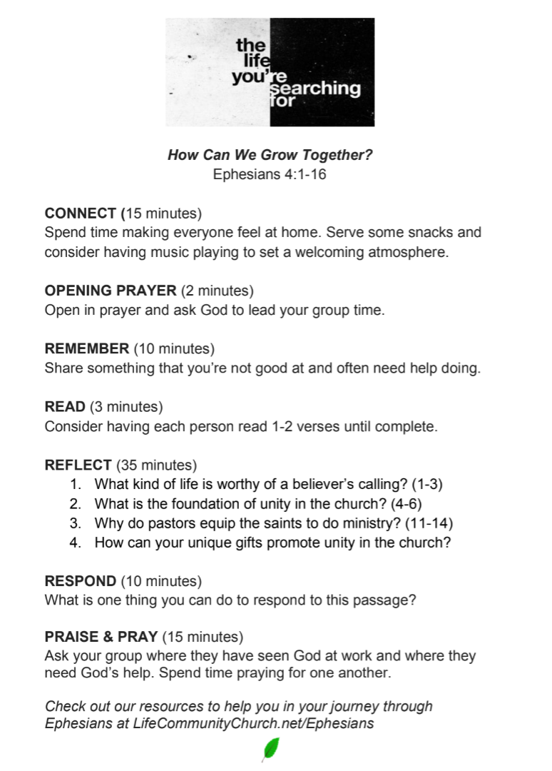 Life Group Handout 7.png